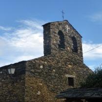 2014 12 08 Sierra Negra Guadalajara (54)