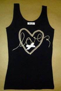 LOVE HEART (5)