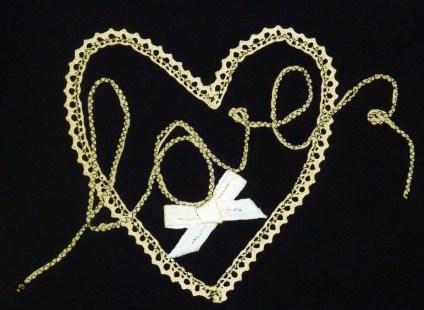 LOVE HEART (6)
