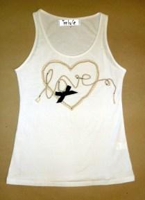 LOVE HEART (8)