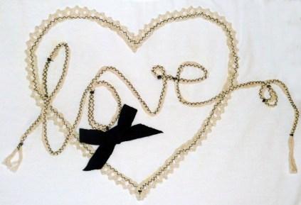 LOVE HEART (9)