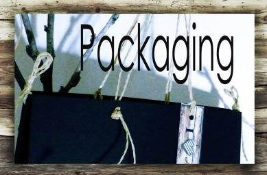pakaging (30)3