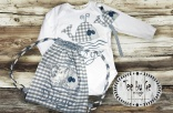 TBG baby (157)