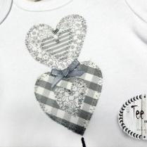 body corazones detalle 5