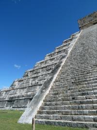 Rivera Maya (11)