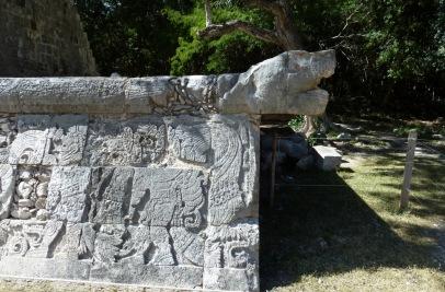 Rivera Maya (6)