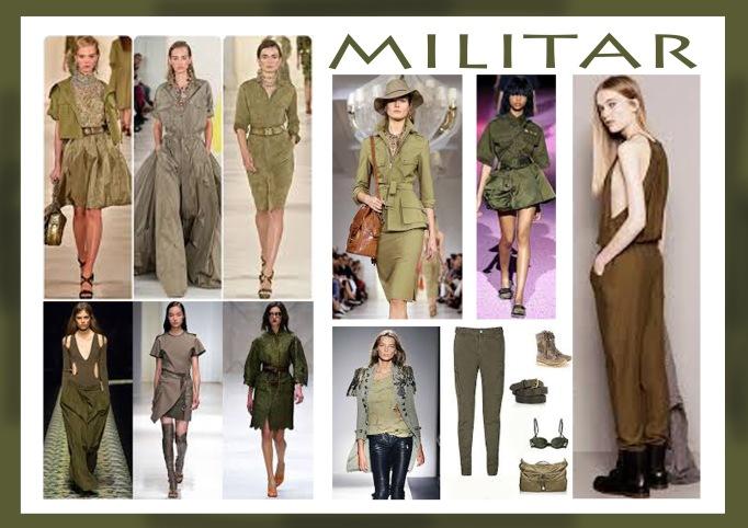 militar ..