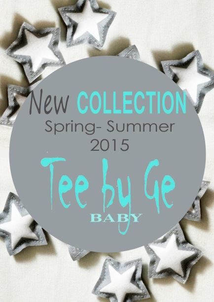 new collection  tbg 2015