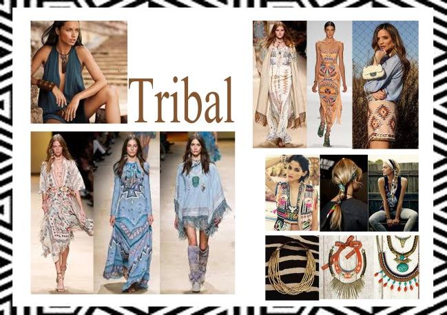 tribal 1